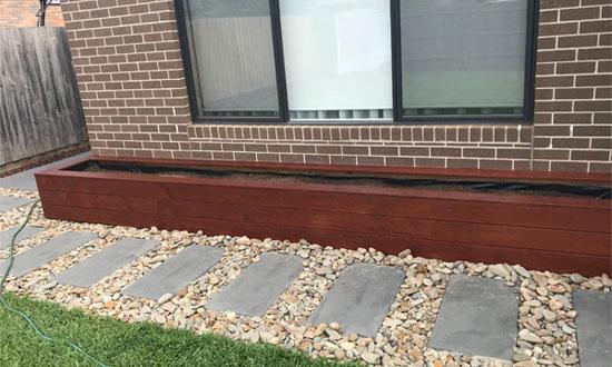 Deck-Sanding-small