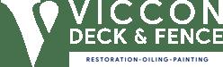 Viccon-White-Logo